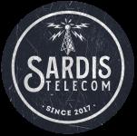 Fuzion USA / Sardis Telecom